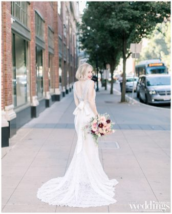 Ty-Pentecost-Photography-Sacramento-Real-Weddings-Magazine-Grand-Dames-Maggie_0095