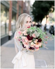 Ty-Pentecost-Photography-Sacramento-Real-Weddings-Magazine-Grand-Dames-Maggie_0096