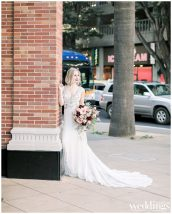 Ty-Pentecost-Photography-Sacramento-Real-Weddings-Magazine-Grand-Dames-Maggie_0098