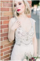 Ty-Pentecost-Photography-Sacramento-Real-Weddings-Magazine-Grand-Dames-Maggie_0099