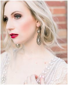 Ty-Pentecost-Photography-Sacramento-Real-Weddings-Magazine-Grand-Dames-Maggie_0101