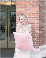 Ty-Pentecost-Photography-Sacramento-Real-Weddings-Magazine-Grand-Dames-Maggie_0107