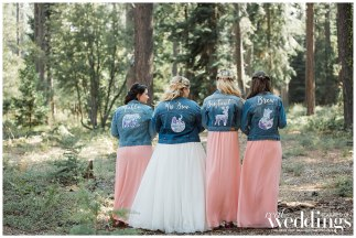 White-Daisy-Photography-Sacramento-Real-Weddings-Magazine-Olga-Michael_0007