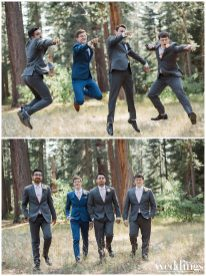 White-Daisy-Photography-Sacramento-Real-Weddings-Magazine-Olga-Michael_0010