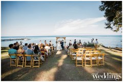 White-Daisy-Photography-Sacramento-Real-Weddings-Magazine-Olga-Michael_0014