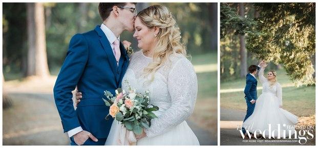 White-Daisy-Photography-Sacramento-Real-Weddings-Magazine-Olga-Michael_0019