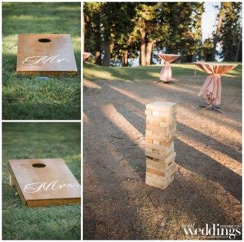 White-Daisy-Photography-Sacramento-Real-Weddings-Magazine-Olga-Michael_0024