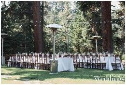 White-Daisy-Photography-Sacramento-Real-Weddings-Magazine-Olga-Michael_0026