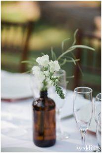 White-Daisy-Photography-Sacramento-Real-Weddings-Magazine-Olga-Michael_0028