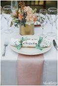 White-Daisy-Photography-Sacramento-Real-Weddings-Magazine-Olga-Michael_0031