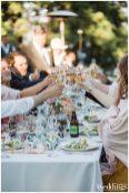 White-Daisy-Photography-Sacramento-Real-Weddings-Magazine-Olga-Michael_0033