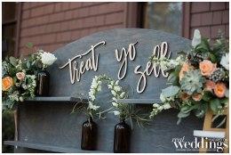 White-Daisy-Photography-Sacramento-Real-Weddings-Magazine-Olga-Michael_0035