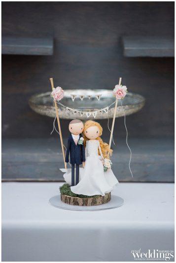 White-Daisy-Photography-Sacramento-Real-Weddings-Magazine-Olga-Michael_0038