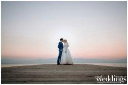 White-Daisy-Photography-Sacramento-Real-Weddings-Magazine-Olga-Michael_0040