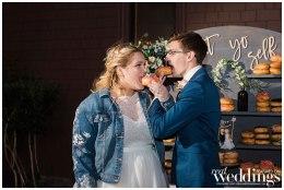White-Daisy-Photography-Sacramento-Real-Weddings-Magazine-Olga-Michael_0042