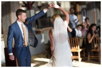 Lake Tahoe Wedding | Truckee Wedding | Northstar California | Ciprian Photography | Mountain Wedding | Lake Wedding | Real Weddings Wednesday