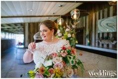 Bethany-Petrick-Photography-Sacramento-Real-Weddings-Magazine-Something-Old-Something-New-Layout_0002