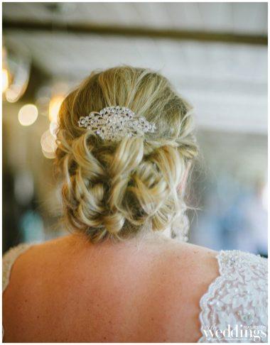 Bethany-Petrick-Photography-Sacramento-Real-Weddings-Magazine-Something-Old-Something-New-Layout_0004