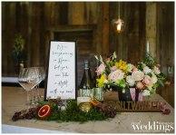 Bethany-Petrick-Photography-Sacramento-Real-Weddings-Magazine-Something-Old-Something-New-Layout_0009