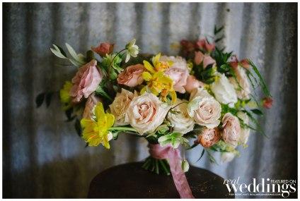 Bethany-Petrick-Photography-Sacramento-Real-Weddings-Magazine-Something-Old-Something-New-Layout_0010