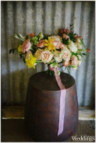 Bethany-Petrick-Photography-Sacramento-Real-Weddings-Magazine-Something-Old-Something-New-Layout_0011