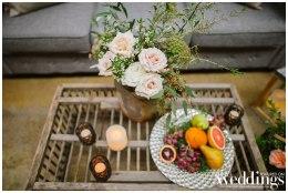 Bethany-Petrick-Photography-Sacramento-Real-Weddings-Magazine-Something-Old-Something-New-Layout_0015