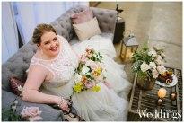 Bethany-Petrick-Photography-Sacramento-Real-Weddings-Magazine-Something-Old-Something-New-Layout_0017