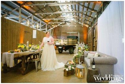 Bethany-Petrick-Photography-Sacramento-Real-Weddings-Magazine-Something-Old-Something-New-Layout_0019