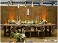Bethany-Petrick-Photography-Sacramento-Real-Weddings-Magazine-Something-Old-Something-New-Layout_0021