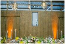 Bethany-Petrick-Photography-Sacramento-Real-Weddings-Magazine-Something-Old-Something-New-Layout_0025