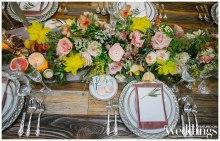 Bethany-Petrick-Photography-Sacramento-Real-Weddings-Magazine-Something-Old-Something-New-Layout_0026