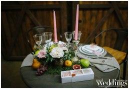 Bethany-Petrick-Photography-Sacramento-Real-Weddings-Magazine-Something-Old-Something-New-Layout_0031