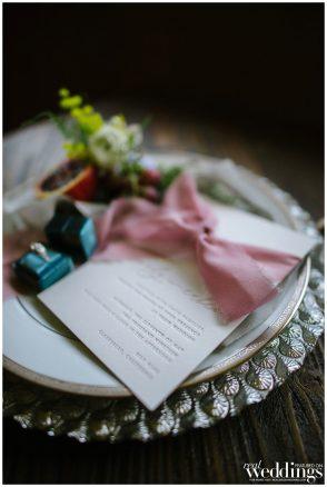 Bethany-Petrick-Photography-Sacramento-Real-Weddings-Magazine-Something-Old-Something-New-Layout_0036