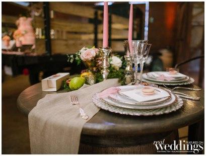 Bethany-Petrick-Photography-Sacramento-Real-Weddings-Magazine-Something-Old-Something-New-Layout_0037