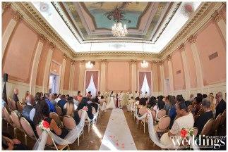 Chuck-Roberts-Photography-Sacramento-Real-Weddings-Magazine-LaKeisha-Albert_0015
