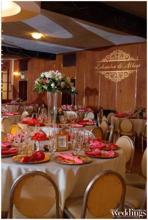 Chuck-Roberts-Photography-Sacramento-Real-Weddings-Magazine-LaKeisha-Albert_0025