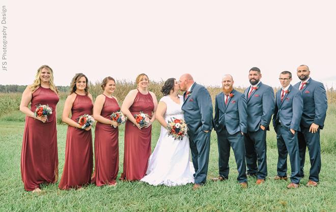 Forever Faux Sacramento Wedding Flowers | Silk Wood Flowers | Best Sacramento Florist | Best Tahoe Wedding Flowers | Best Tahoe Wedding Florist | Best Northern California Wedding Flowers | Best Northern California Wedding Florist | Folsom Wedding Flowers
