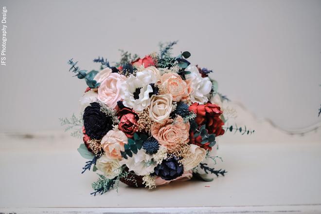 Forever Faux Sacramento Wedding Flowers | Best Sacramento Florist | Best Tahoe Wedding Flowers | Best Tahoe Wedding Florist | Best Northern California Wedding Flowers | Best Northern California Wedding Florist | Folsom Wedding Flowers