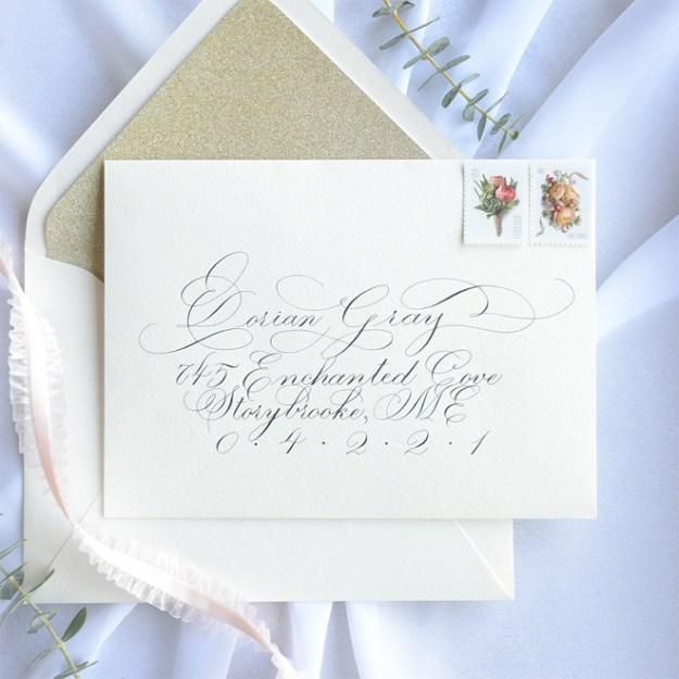 Best Sacramento Wedding Calligraphy | Best Sacramento Calligraphy | Best Tahoe Wedding Calligrapher| Best Tahoe Wedding Calligraphy | Best Northern California Wedding Calligraphy | Best Northern California Wedding Calligrapher | Wedding Invitations