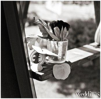 Julia-Croteau-Photography-Sacramento-Real-Weddings-Magazine-Ashley-Samuel_0005