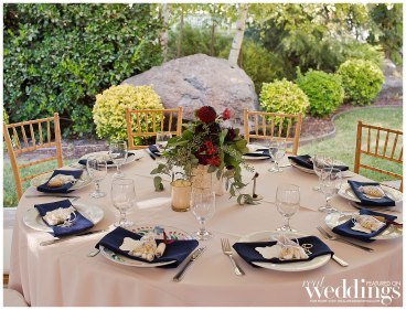 Julia-Croteau-Photography-Sacramento-Real-Weddings-Magazine-Ashley-Samuel_0018