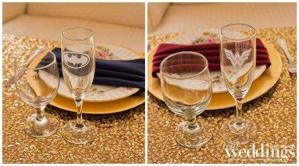 Julia-Croteau-Photography-Sacramento-Real-Weddings-Magazine-Ashley-Samuel_0022