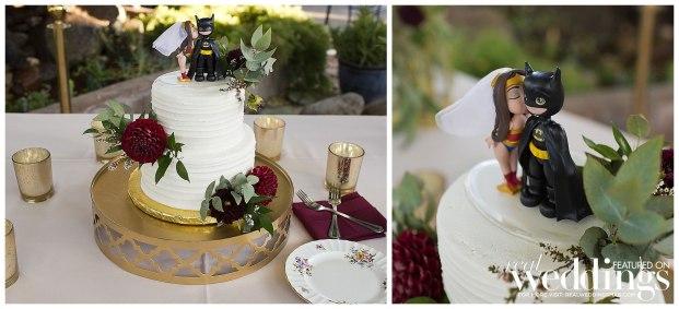 Julia-Croteau-Photography-Sacramento-Real-Weddings-Magazine-Ashley-Samuel_0025