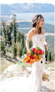 Kathryn-White-Photography-Sacramento-Real-Weddings-Magazine-In-The-Clouds-Layout_0001