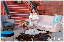 Kathryn-White-Photography-Sacramento-Real-Weddings-Magazine-In-The-Clouds-Layout_0020