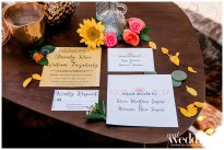 Kathryn-White-Photography-Sacramento-Real-Weddings-Magazine-In-The-Clouds-Layout_0026