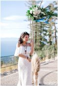 Kathryn-White-Photography-Sacramento-Real-Weddings-Magazine-In-The-Clouds-Layout_0034