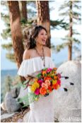 Kathryn-White-Photography-Sacramento-Real-Weddings-Magazine-In-The-Clouds-Layout_0036