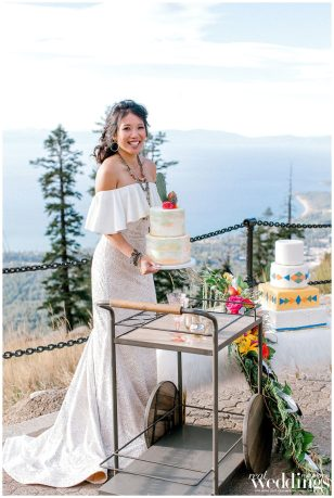 Kathryn-White-Photography-Sacramento-Real-Weddings-Magazine-In-The-Clouds-Layout_0042