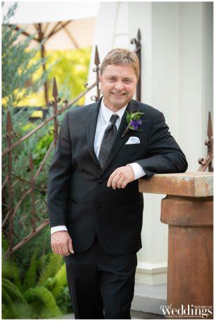 Krisinta-Cilia-Photography-Sacramento-Real-Weddings-Magazine-Tracy-Per_0004